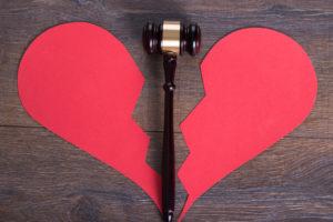 Separazione e casa coniugale cointestata, quali i vantaggi di un accordo prematrimoniale?