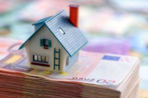 Fiaip, casa bene rifugio: compravendite nel 2018 in aumento ( +6,6%).  Prezzi ancora in calo (-2,5%).